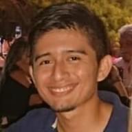 Freelancer Rafael E. P. S.