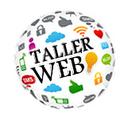 Freelancer Taller W.