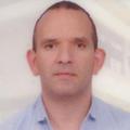 Freelancer Alex G. A.