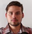 Freelancer Aron R.