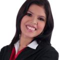 Freelancer Luciana A. d. S.
