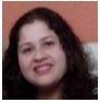 Freelancer Eva S. G. B.