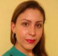 Freelancer Rafaela G.