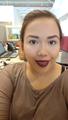 Freelancer Melina F. B.