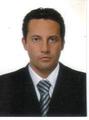 Freelancer Ivan D. P. C.