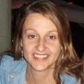Freelancer Jacquelin C.