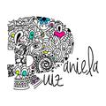 Freelancer Daniela R. H.