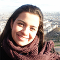 Freelancer Karine S.