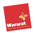 Freelancer Wararat S.