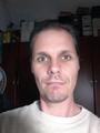 Freelancer Tony B.