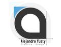 Freelancer Alejandro Y.
