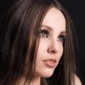 Freelancer Megan B.
