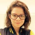 Freelancer Natália T.
