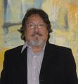 Freelancer Raul C. B.