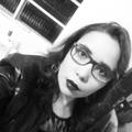 Freelancer Carla Q.