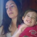 Freelancer Marisel a.