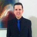 Freelancer Alyson S. M.