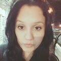 Freelancer Abigail L.