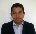 Freelancer Leonel T.