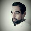 Freelancer Edgar M.