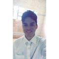 Freelancer Adalberto G. d. L. J.