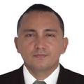 Freelancer Jesús D. M. B.