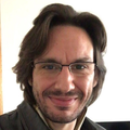 Freelancer Luiz A. P.