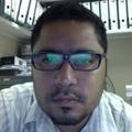 Freelancer Jamil E. D.