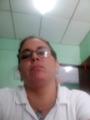 Freelancer Maritza E. M. G.