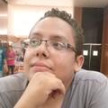 Freelancer Celso A. B. d. S.
