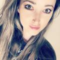 Freelancer María T.