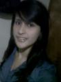 Freelancer Laura A. M. V.