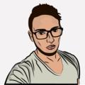 Freelancer Daniel F. R.