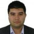 Freelancer Eliseu N.
