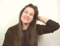 Freelancer Clara S. M.