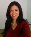 Freelancer Mariale A. R.