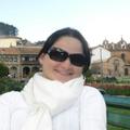 Freelancer Maria A. V. B.
