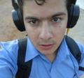 Freelancer Luis F.