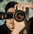 Freelancer Bruno S. F.