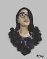 Freelancer Camila G. V.