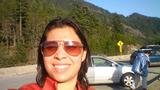 Freelancer Caroline S.