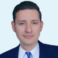 Freelancer Asesorias M.