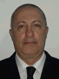 Freelancer Victor B. J.