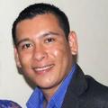 Freelancer Mario E. G.