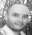 Freelancer Oscar G.