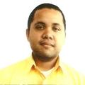 Freelancer Tony J. C. J.