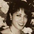 Freelancer Mildred R. M. M.