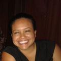 Freelancer Pamela P.
