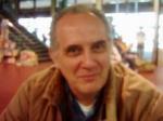 Freelancer José A. Q.
