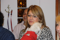 Freelancer María I. C.